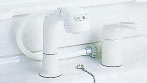 SF-59S-MB/N88
