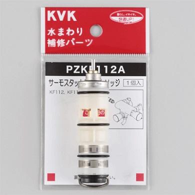 PZKF112A